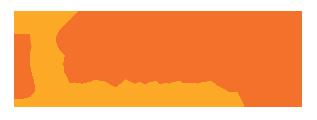 Seabrook SDA Church Logo